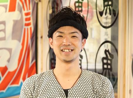 横田 幸大